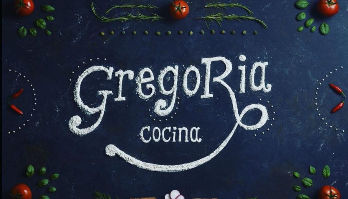 empanadas argentinas, empanada argentina, empanada, empanadas, cocina argentina, cocina transandina